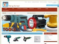 Tools4diy.co.uk