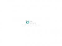 carpetcleaning-dublin.ie Thumbnail