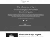 Sayers.org.uk