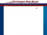 ens-newswire.com Thumbnail