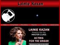 lainiekazan.com