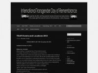 transgenderdor.org