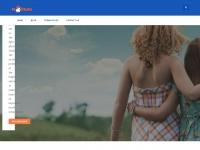 n-state.com