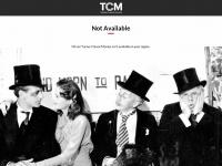 tcm.com