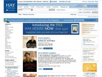 hayhouse.com