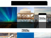 travelandleisure.com
