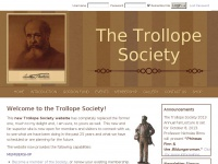 trollopeusa.org