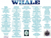 whale.to
