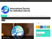 isil.org