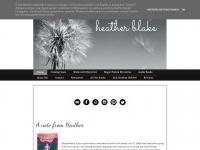 heatherblakebooks.com