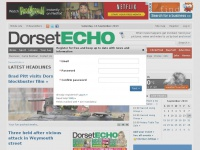 dorsetecho.co.uk