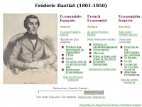bastiat.org