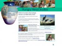 hungryheadstudios.com