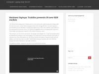Twentyfournine.co.uk