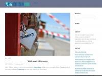 citizenvox.org