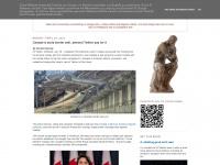 senseofevents.blogspot.com