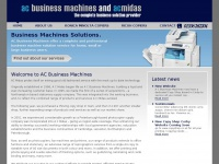 ac-businessmachines.co.uk