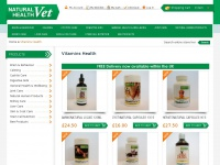 vitaminshealth.co.uk