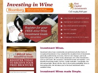 investmentwines.org
