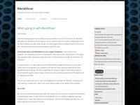 blendshow.com