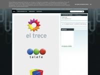 tvparatodosar.blogspot.com