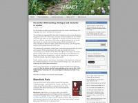 Jasact.wordpress.com