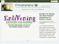 Changingaging.org