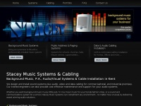 staceymusic.co.uk