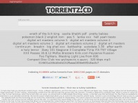 torrentz.cd