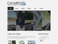 champion-hoist.com