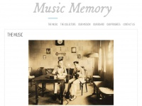musicmemory.org