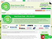 easy-greendeal.com