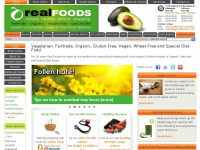Realfoods.co.uk
