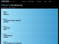 moviestvnetwork.com