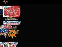 olatheeastfootball.com