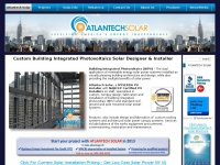 atlantechsolar.com