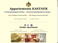 apartment-for-rent.net