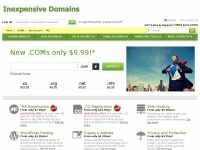 inexpensivedomains.com