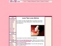 lovetips.com