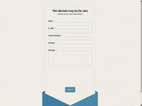 theparentingclub.com