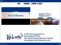 tica.org