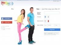 Lovescanner.com - Best Dating Service | Lovescanner | Free Personals | Dating Search Engine