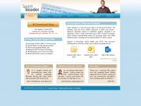 spam-reader.com