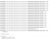 help2go.com