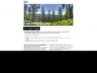 treeringsociety.org