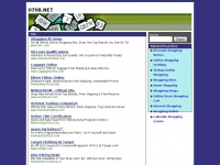 0708.net Thumbnail