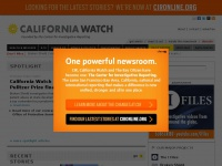 californiawatch.org