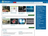 Rankster.co.uk | Best of the web