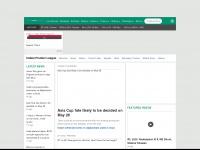 Cricbuzz.com