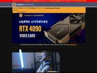cheathappens.com